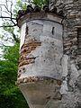 Parodi Ligure-centro storico6.jpg