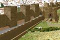 Parque arqueologico reconstruccion 2.png