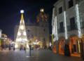 Parroquia Nuestra Señora De La Asunción, Villanueva de la Serena (provincia de Badajoz, España).png