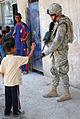 Partnered Patrol in Salman Pak DVIDS204515.jpg