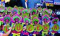 Pasayahan sa Lucena 2013 Street Dance Competition.jpg