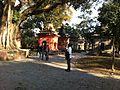 Pashupatinath Temple 03.jpg