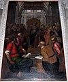Passignano, disputa dei dottori nel tempio, 1590, 01.JPG