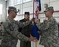 Passing of the Guidon (16046161048).jpg