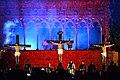 Passione di Cristo Viterbo 2016 - no watermark.jpg