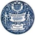 Pastilles digestives bilin boheme logo.tif