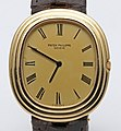 Patek Philippe Ellipse gold wristwatch.jpg