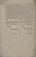 Patent krola pruskiego Fryderyka Wilhelma ustanawiajacy Wielkie Ksiestwo Poznanskie s3.jpg