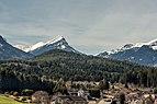 Paternion Feistritz Latschur-Blick Richtung Westen 06042018 5802.jpg
