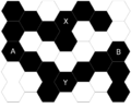 Path in Hexagonal Lattice.png