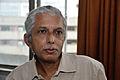Pathik Guha - Kolkata 2012-07-17 0325.JPG