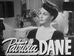 Patricia Dane in Grand Central Murder trailer.jpg