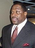 Patrick Ewing Magic cropped.jpg