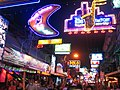 Pattaya at Night - panoramio.jpg
