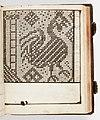 Pattern Book (Germany), 1760 (CH 18438135-135).jpg