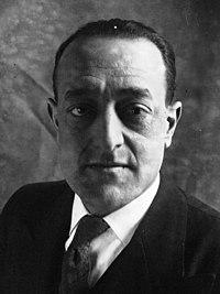 Paul Creyssel 1933.jpg
