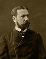 Paul Héger (1846-1925).jpg