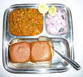 Pav Bhaji at Home.JPG