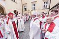 Pavel Konzbul, biskupské svěcení 12.jpg
