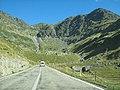 Pe Transfagarasan - panoramio.jpg