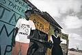 Peace,Gauteng '96.jpg