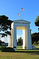Peace Arch Monument - View From USA Side.jpg