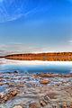 Peace River, Fort Vermilion Alberta.jpg