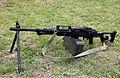 Pecheneg machine gun-01.jpg