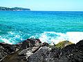 Pedras Praia das Conchas Rio de Janeiro.jpg