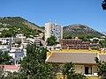 Peguera Mallorca 2013 2.jpg