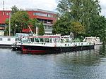 Peilschiff Domfelsen WSA MD.JPG