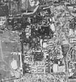 Peking University - satellite image (1967-09-20).jpg