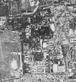 Peking University - satellite image (1967-09-20).jpg