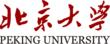Peking University Logo.png
