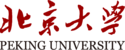 Peking University Logo.png