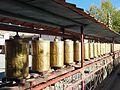 Pelkhor Chode Monastery (23539668160).jpg