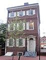 Pemberton House.jpg