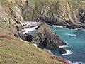 Pembrokeshire Coast - panoramio.jpg