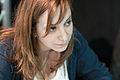 Penelope Bagieu 20100410 BD-Aix 1.jpg