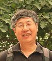 Peng Shige 6-2-2010.jpg