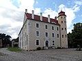 Penkun Schloss 2011-08-19.jpg