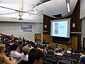 Penn State University Forum.jpg