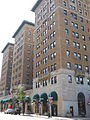 Pennsylvania Hotel 02.JPG