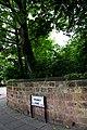 Penny Lane, Liverpool, England 2012-07-25 (7919309618).jpg