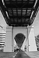Pentax K-1000- Underside of Story Bridge - Flickr - Fishyone1.jpg