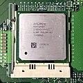 Pentium 4 Prescott 2.40GHz.jpg