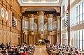 Penza Concert Hall, pipe organ hall (2015) - Пензенская филармония, органный зал (2015) - panoramio (1).jpg