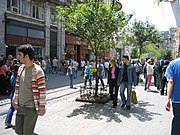 PeopleOnIstiklalAvenue.jpg