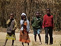 People in Tanzania 2470 Nevit.jpg