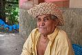 People of San Juan Bautista.jpg